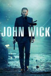 Nonton Online John Wick Sub Indo
