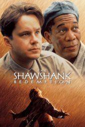 Nonton Online The Shawshank Redemption Sub Indo