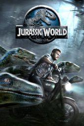 Nonton Online Jurassic World Sub Indo