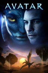 Nonton Online Avatar Sub Indo