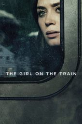 Nonton Online The Girl on the Train Sub Indo