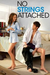 Nonton Online No Strings Attached Sub Indo