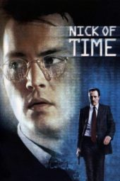 Nonton Online Nick of Time Sub Indo