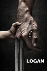 Nonton Movie Logan Sub Indo