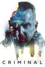 Nonton Movie Criminal Sub Indo