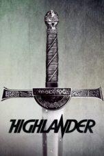 Nonton Movie Highlander Sub Indo
