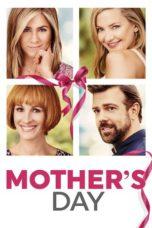 Nonton Movie Mother's Day Sub Indo