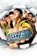 Nonton Movie Jay and Silent Bob Strike Back Sub Indo