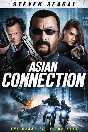 Nonton The Asian Connection iLK21 Sub Indo | NontonXXI ...