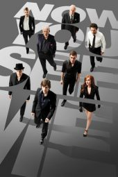 Nonton Online Now You See Me Sub Indo