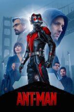 Nonton Movie Ant-Man Sub Indo