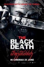 Nonton Online The Black Death Sub Indo