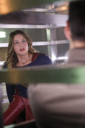 Nonton Online Supergirl Session 2 Episode 7 Sub Indo