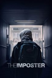Nonton Online The Imposter Sub Indo