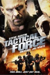 Nonton Online Tactical Force Sub Indo