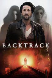 Nonton Online Backtrack Sub Indo