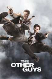 Nonton Online The Other Guys Sub Indo