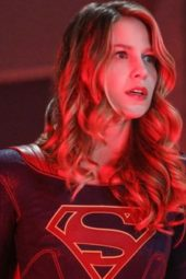 Nonton Online Supergirl Session 2 Episode 11 Sub Indo