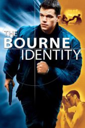 Nonton Online The Bourne Identity Sub Indo