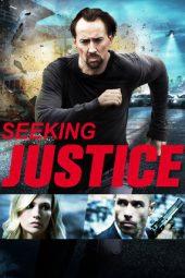 Nonton Online Seeking Justice Sub Indo