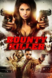Nonton Online Bounty Killer Sub Indo