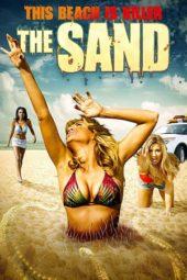 Nonton Online The Sand Sub Indo