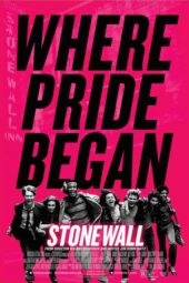 Nonton Online Stonewall Sub Indo