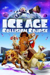 Nonton Online Ice Age: Collision Course Sub Indo