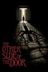 Nonton Online The Other Side of the Door Sub Indo