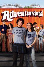 Nonton Online Adventureland Sub Indo