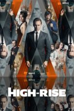 Nonton Movie High-Rise Sub Indo