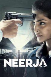 Nonton Online Neerja Sub Indo