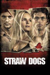 Nonton Online Straw Dogs Sub Indo
