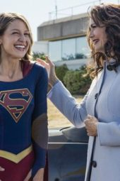Nonton Online Supergirl Session 2 Episode 3 Sub Indo