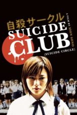 Nonton Movie Suicide Club Sub Indo