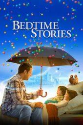 Nonton Online Bedtime Stories Sub Indo