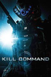 Nonton Online Kill Command Sub Indo