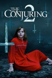 Nonton Online The Conjuring 2 Sub Indo