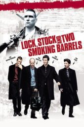 Nonton Online Lock, Stock and Two Smoking Barrels Sub Indo