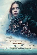 Nonton Movie Rogue One: A Star Wars Story Sub Indo