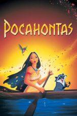 Nonton Movie Pocahontas Sub Indo