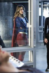 Nonton Online Supergirl Session 2 Episode 8 Sub Indo
