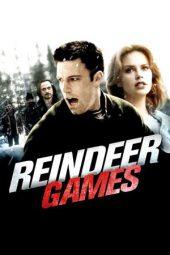Nonton Online Reindeer Games Sub Indo