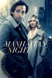 Nonton Online Manhattan Night Sub Indo