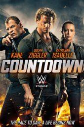 Nonton Online Countdown Sub Indo