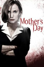 Nonton Online Mother's Day Sub Indo