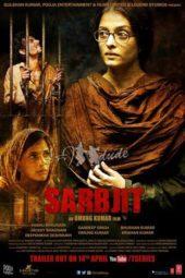 Nonton Online Sarbjit Sub Indo