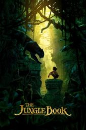 Nonton Online The Jungle Book Sub Indo