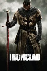 Nonton Movie Ironclad Sub Indo