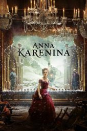 Nonton Online Anna Karenina Sub Indo